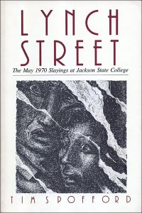 Lynch Street Book Cover